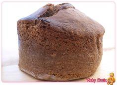 Bizcocho altísimo para tartas fondant: Madeira Sponge Cake | Sucre Art