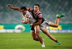 Rugby League, Joseph, Running, Game, Sports, People, Human Body, Hs Sports, Keep Running