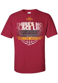 iowa state cyclones shirt men - Google Search
