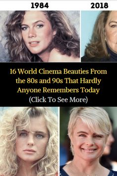 Celebs Discover 16 World Cinema Beauties From the and That Hardly Anyone Remembers Today 16 World Cinema Beauties From the and That Hardly Anyone Remembers Today Photo B, Lol, Tecno, Show Photos, Weird World, Classic Collection, Weird Facts, Amazing Nature, Mind Blown