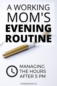 mom tips This is my secret working Mom routine for nights. The tips I use are part of my families daily schedules and help us keep life balanced. Change your routine to help your kids and watch the fun unfold. Working Mom Schedule, Working Mom Tips, Working Mums, Daily Schedule For Moms, Working Mom Quotes, Working Mother, Routine Chart, Mom Advice, Parenting Advice