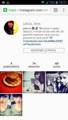 Follow me  Follow for Follow F4F