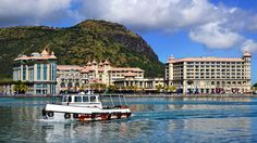 Mauritius Mauritius, officially the Republic of Mauritius, is an island nation in the Indian Ocean