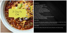 chili-recipe-card