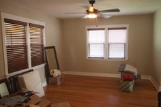 Blinds, Home Appliances, Curtains, Home Decor, House Blinds, House Appliances, Homemade Home Decor, Blind, Appliances