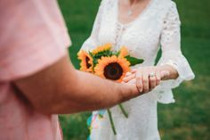 Wedding Couple Photos, Wedding Couples, Photography Names, Wedding Photography, Become A Photographer, Pretty Rings, Our Wedding Day, Engagement Shoots, Absolutely Gorgeous