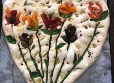 Home | Vineyard Baker Veggie Patties, Tomato Bisque, Bread Art, Cranberry Cookies, Grilled Beef, Dessert Bread, Artisan Bread, Bread Baking, Vegetable Pizza