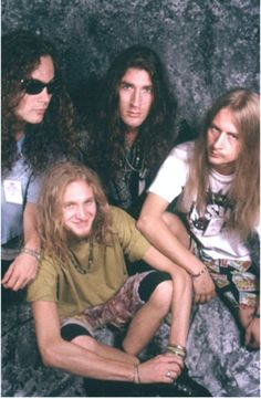 Alice in Chains-lol