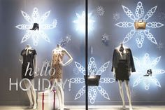 holiday Search Results » Retail Design Blog