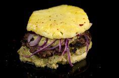 ananas_burger_guacamole_zwiebeln02