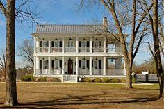 The Dr. Watson Inn - Residential Rental