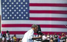 Obama vai explicar plano contra jihadistas amanhã à noite | #11DeSetembro, #Decapitação, #EstadoIslâmico, #Jihadistas, #Terrorista