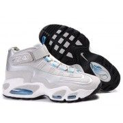 http://www.kicksten.com/ The Discount Nike Air Griffey Max 2013 Hot Sale Online