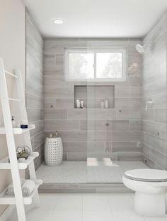 DreamLine Enigma-X 68 in. to 72 in. x 76 in. Frameless Sliding Shower Door in Po. - DreamLine Enigma-X 68 in. to 72 in. x 76 in. Frameless Sliding Shower Door in Po… DreamLine Enigma-X 68 in. to 72 in. x 76 in. Frameless Sliding Shower Door in Po… Frameless Sliding Shower Doors, Frameless Shower Enclosures, Tub Enclosures, Bathroom Shower Remodel, Bathroom Tile Showers, Tiled Showers, Master Bathroom Shower, Basement Bathroom Ideas, Bathroom Gray