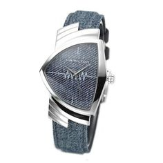 6e243a163c6 21 Best women watches images | Buy watches online, Gold watch ...