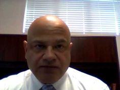 Dr. Paul C Drago Tips For Allergy Part-2