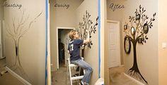 home decor yourself - Buscar con Google
