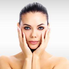 Δώσε κολλαγόνο στο δέρμα σου με λάδι σεντέλα ασιατική. Κατά της κυτταρίτιδας…