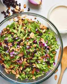 Light & Easy Broccoli Salad | Kitchn