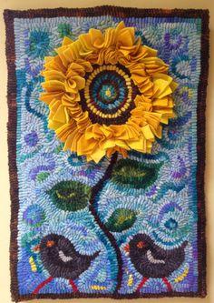 proddy sunflower