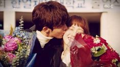 """""""Weightlifting Fairy Kim Bok-joo"""" Lee Seong-kyeong and Nam Joo-hyeok promise to get married after gold medal @ HanCinema :: The Korean Movie and Drama Database Weightlifting Fairy Wallpaper, Weightlifting Fairy Kim Bok Joo Wallpapers, Kdrama, Weightlifting Fairy Kim Bok Joo Swag, Weightlifting Fairy Kim Bok Joo Lee Sung Kyung, Weighlifting Fairy Kim Bok Joo, Nam Joo Hyuk Wallpaper, Joon Hyung, Swag Couples"""