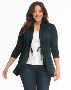 662 Best Fashion Bug Sweaters And Cardigans Plus Size images