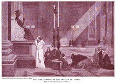 Et Verbum: The Catholic Church Alone The One True Church of C...