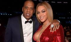 Beyonce and Jay Z welcomed twins Rumi and Sir in mid June. And the family  have already snapped up nannies to help take care of the newborn babies as they nest in Los Angeles.