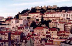 #casamento #luademel #viagem #cidade #Lisboa #Portugal #Europa