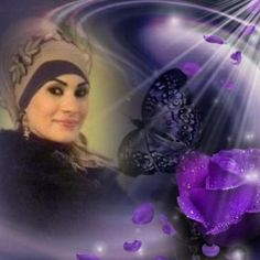 miss hijab 2013 in mississauga Inspire, Crown, Artists, Inspiration, Jewelry, Fashion, Biblical Inspiration, Moda, Corona