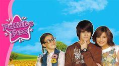 Patito feo fue una telenovela argentina infanto juvenil, producida por Ideas del sur y escrita por Mario Schajris y Marcela Citterio, trans... Vsco, Peace, Celebrities, Mario, Tv, Ideas, Ugly Duckling, Disney Stars, Novels