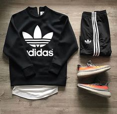 b799a56eb2  Follow  IllumiLondon for more Streetwear Collections   IllumiLondon Adidas  Fashion
