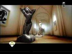 Mina - Adoro - YouTube