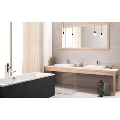 A wide range of Bathroom Floor Tiles, less than half the price on the high street. Get free samples: same day dispatch - receive your tiles tomorrow! Grey Floor Tiles, Bathroom Floor Tiles, Wall And Floor Tiles, Hotel Foyer, Polished Porcelain Tiles, Large Format Tile, Tile Manufacturers, Upstairs Bathrooms, Grey Wood