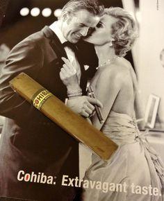 Cohiba Red Dot Robusto Cigars Cohiba Cigars, Buy Cigars Online, Gentlemans Club, Red, Image, Full Figured