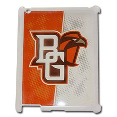 Check out the iPad covers at Ziggabyte at the BGSU Bookstore!