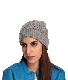 Lycans Grey Women Woolen Cap, http://www.snapdeal.com/product/lycans-grey-women-woolen-cap/1875885520