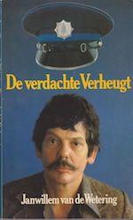 Boekenweekgeschenk 1980