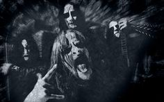 dark funeral wallpaper by Cromwell Holiday (2017-03-02)