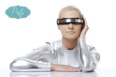 Aulas de canto com tecnologia de realidade virtual