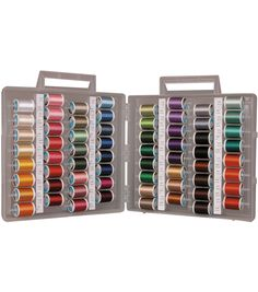 Thread storage-Joanns