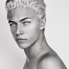 Lucky Blue Smith (POUNDS) @luckybsmith Instagram photo | Websta (Webstagram)