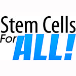 "The Year of Stemtech: On March 1, 2013 Stemtech launched ""Stem Cells For All"",  a major campaign to educate the world about Stem Cells"