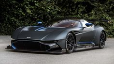 2015 aston martin vulcan pictures images hd wallpaper