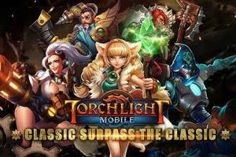 http://apkup.org/torchlight-the-legend-continues-v1-5-mod-apk-game-free-download/