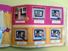 brochuras do pré-escolar - Pesquisa do Google