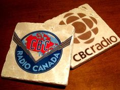 Always search for local CBC radio, on Canadian road trips.