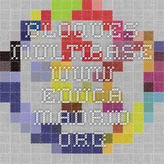 bloques multibase  www.educa.madrid.org