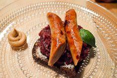Oktoberfestin puolivirallinen leipä Uotilan tapaan. Steak, French Toast, Breakfast, Food, Oktoberfest, Steaks, Hoods, Meals, Beef