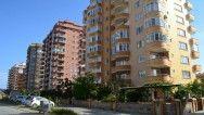 Wohnungen kaufen in Alanya